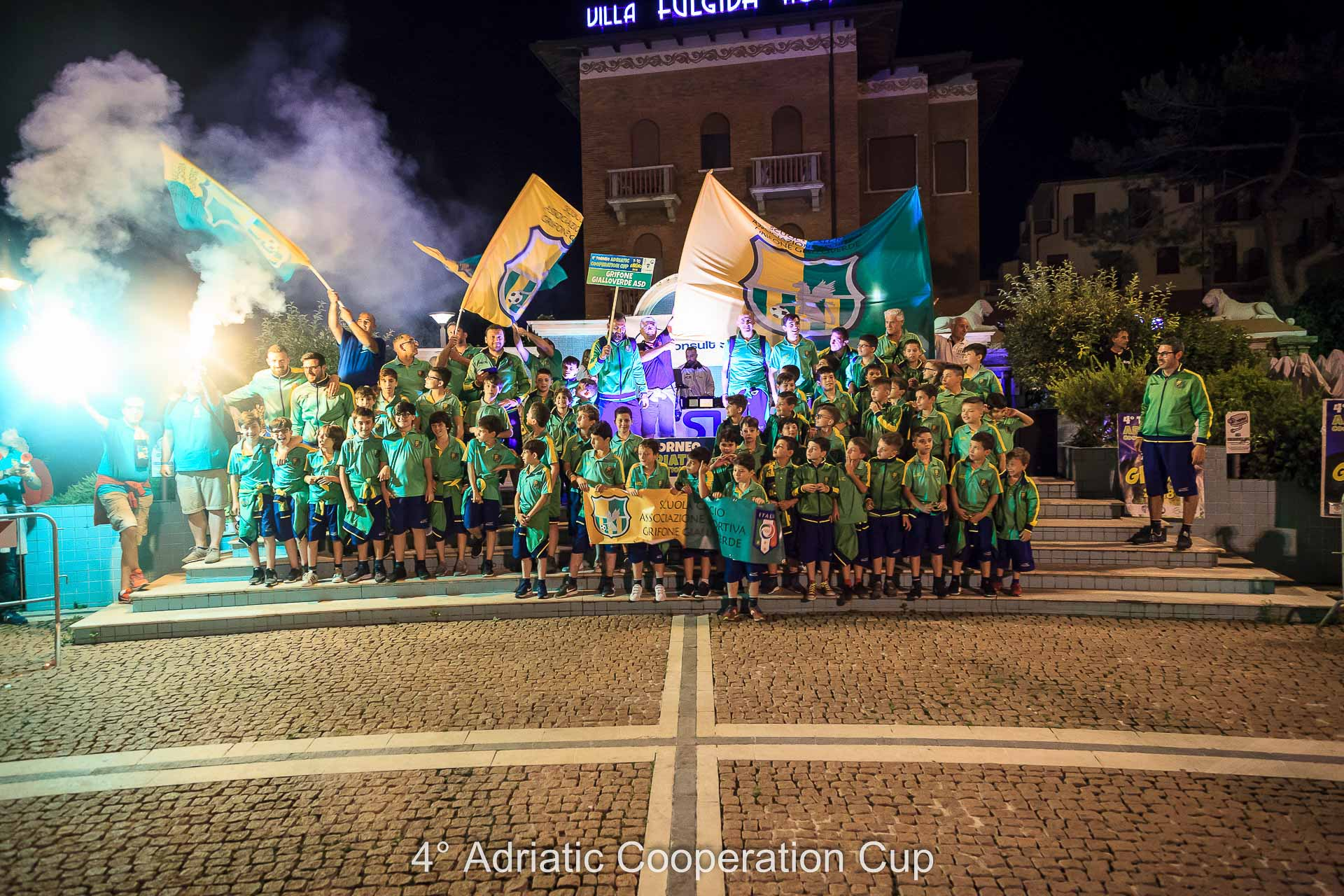 4-ACup-129